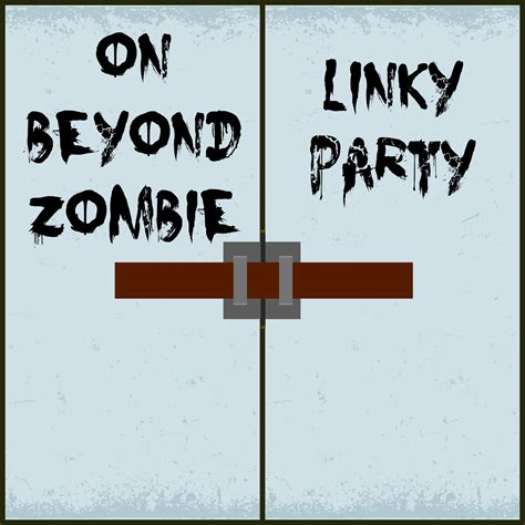 film zombi subtitle indonesia film zombie 2014 subtitle indonesia x world creative