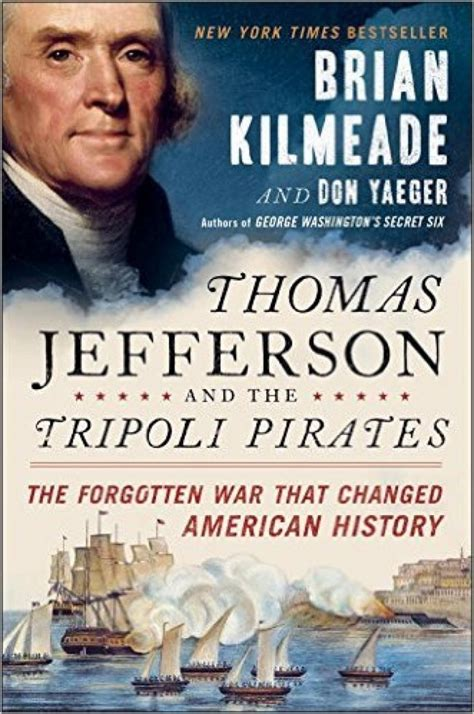 a picture book of jefferson 4 best jefferson books the daily caller