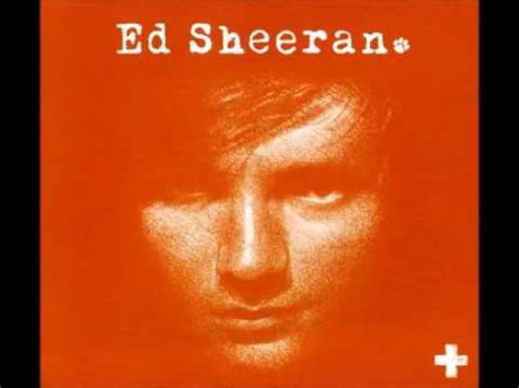 download ed sheeran hold on mp3 elitevevo mp3 download