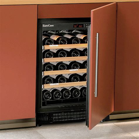 stair wine cooler 100 stair wine cooler wine cellars in wood stunning staircases 61 styles ideas