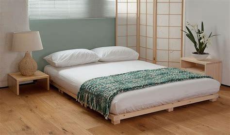 futon yatak simple bed decorate interiors pinterest