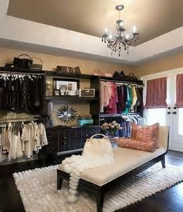 convert walk in closet to bedroom real life inspiration converting a bedroom into a