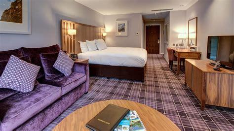luxury rooms kingsmills hotel inverness