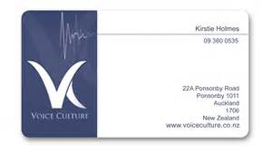 visiting card design mk graphic designer