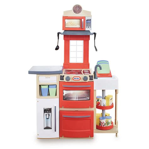 8 best play kitchens for in 2017 adorable