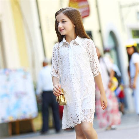 girl school x 10 age girls size 10 party dresses promotion shop for promotional