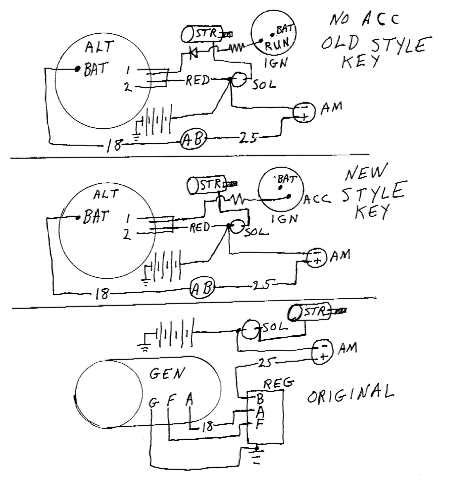 2002 avalanche stereo wiring harness 2002 wiring diagram