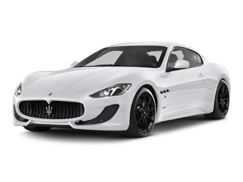 white maserati png maserati coupe 2015 review amazing pictures and images
