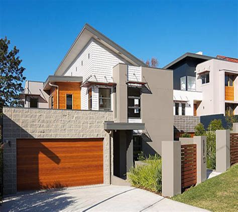 breeze house breeze house livable pods