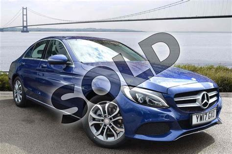 blue mercedes 100 blue mercedes mercedes benz c class coup 233 drive