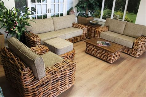 natural home decor with rattan furniture adorable home natural home decor with rattan furniture adorable home