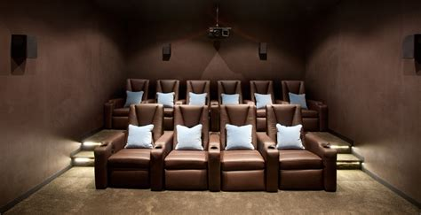 modern leather sofas melbourne size of living