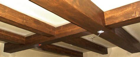 order box beam sles from woodland custom beam company wood box beams archives woodland beam