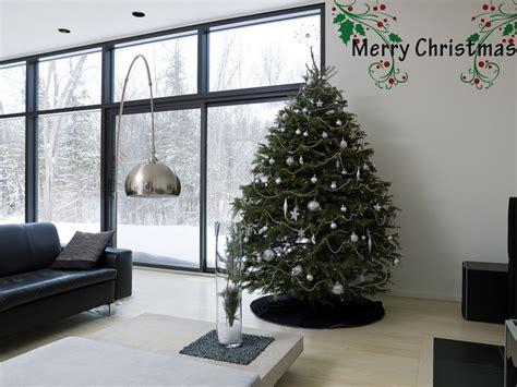 božićno dekoriranje doma dizajn interijera interijernet hr