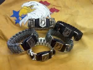 Custom Kia Bracelets Memorial Bracelets Photo Tags Kia Bracelets Pow