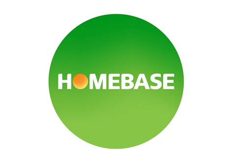 Design Homebase Tag For Kitchen Units Design Ideas German