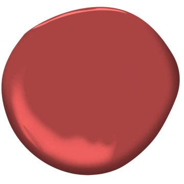 benjamin moore moroccan red 187 best paint colors images on pinterest wall colors