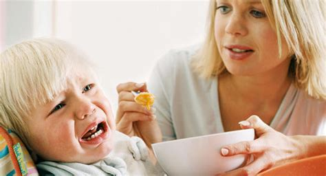 won t eat his food but will eat treats 5 easy steps to feed a baby who won t eat properly