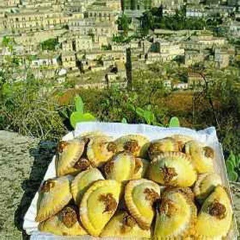 cucina siciliana dolci cucina siciliana dolce di carne cucina siciliana