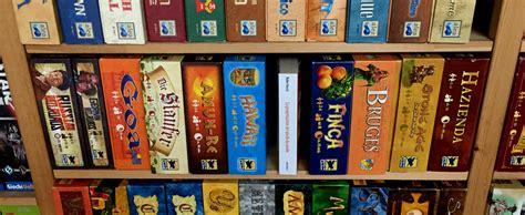 gioco da tavolo più bello giochi da tavolo come scegliere i migliori wegeek net