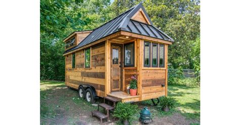 House And Garden Sweepstakes - house and garden sweepstakes latest win a house on diy network u blog cabin