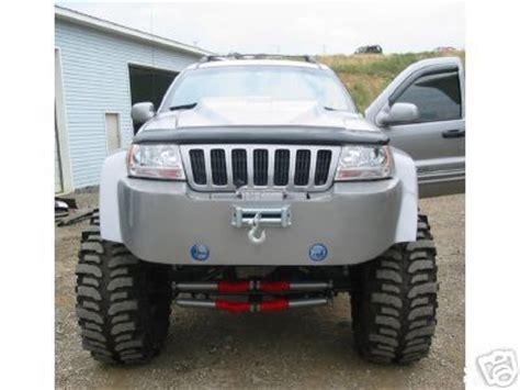 jeep wrangler letter designations jeep wj quotes