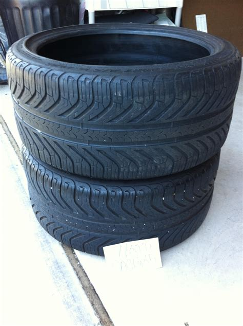 fs 255 35 19 michelin pilot sport all season 85 tread my350z forums fs 255 35 19 michelin pilot sport all season 85 tread my350z forums
