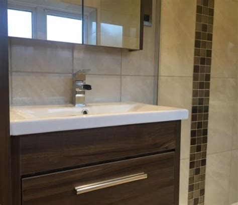 liverpool bathroom fitters bathroom fitters grace hanson bathroom fitters wirral liverpool merseyside with best bathroom
