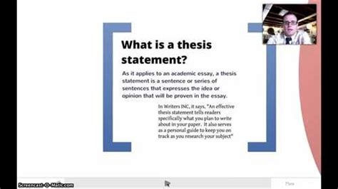 working on dissertation working thesis statements engrade wikis