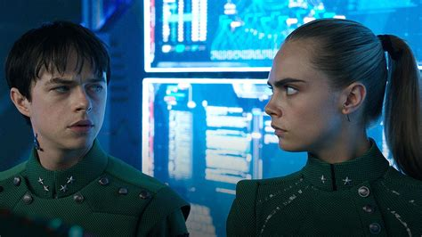 a thousand kisses a family s escape from the to a new books valerian and the city of a thousand planets 2017