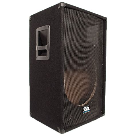 dj speaker box cabinet dj speaker box imgkid com the image kid has it
