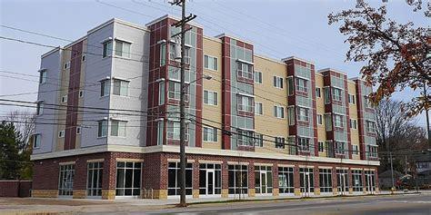 linc housing affordable housing wgvu