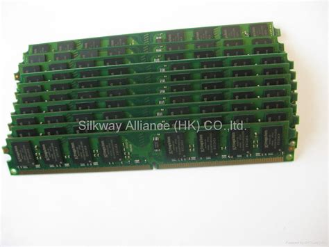 Ram Ddr2 Pc5300 2gb computer ddr2 memory module ddr2 667mhz pc5300 1gb 2gb ddr2 667mhz kingston elpida hynix