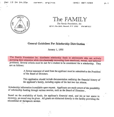 Scholarship Letter Of Recommendation From Family Friend Sle Letter Of Recommendation For Scholarship From Family Friend
