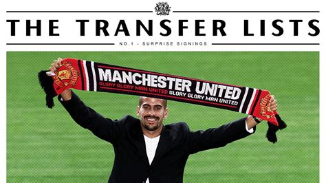 latest manchester united singning2016 man utd new signings wallpaper