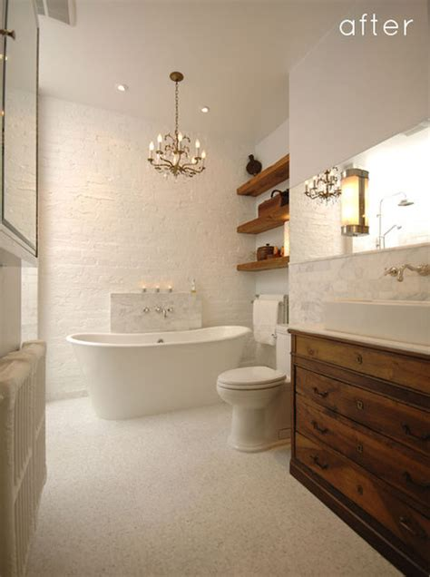 25 wonderful ideas and pictures of decorative bathroom 25 wonderful bathroom design ideas digsdigs