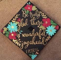 decorated graduation cap all books are worth reading