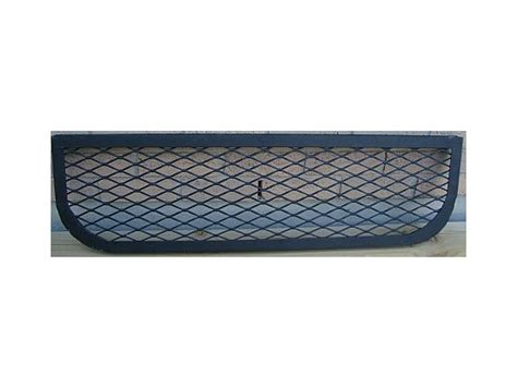 17 best images about window bars security bars grilles