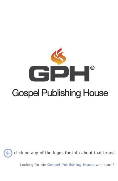 gospel publishing house gospel publishing house 28 images welcome to holsom 10 gospel publishing house