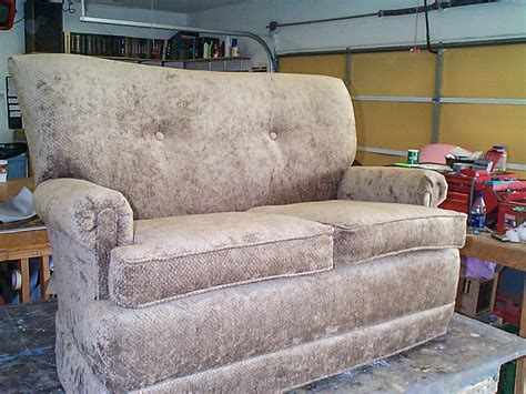 Northern Upholstery northern colorado upholstery 0009 187 northern colorado