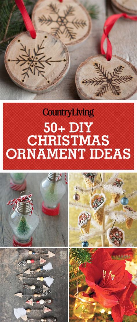 christmas diy 17 best images about christmas decorations crafts on