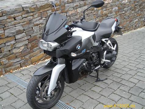 Motorrad Tuning In Berlin by Bmw K Forum De K1200s De K1200rsport De K1200gt De