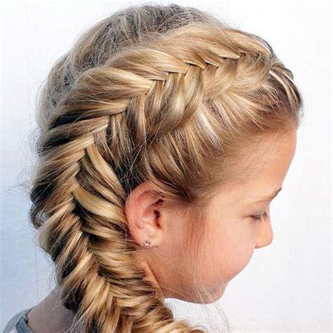 frozen hairsyles for 3 year olds with short hair 10 sencillos peinados para ni 241 a que te sorprender 225 n
