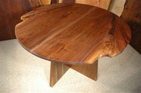 wood slab dining room table custom dining room tables live edge wood slabs