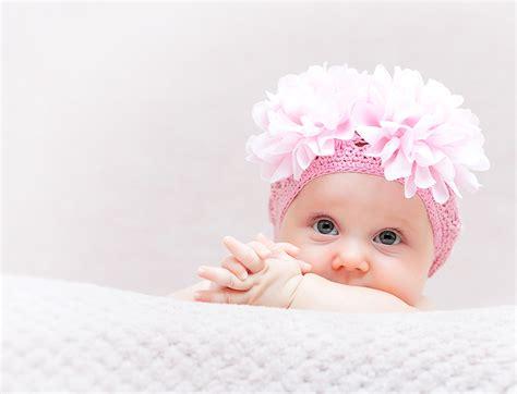 descargar imagenes sarcasticas para bb fondos de pantalla beb 233 ni 241 as sombrero del invierno
