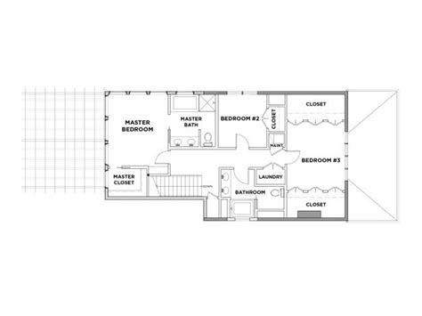 floor plans 2018 discover the floor plan for hgtv oasis 2018 hgtv oasis sweepstakes hgtv