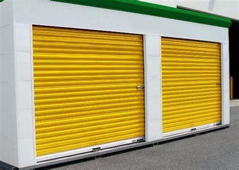 janus overhead doors storage door dbci roll up door safety quot quot sc quot 1 quot st quot quot dbci