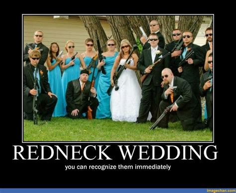 Funny Wedding Memes - redneck wedding quotes pinterest wedding wedding