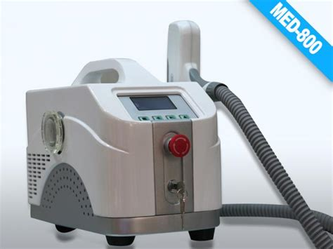 best tattoo removal machine wavelength 1064nm 532nm mini and smart q switched nd yag