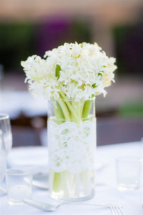 Wedding Vases For Centerpieces by 315 Best Cylinder Vases Centerpieces Images On